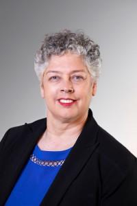 Carol Harris
